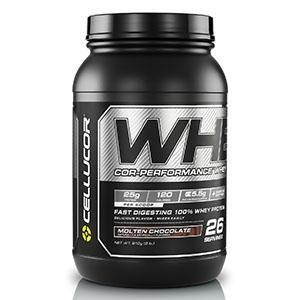 Cellucor Whey Cor-Performance