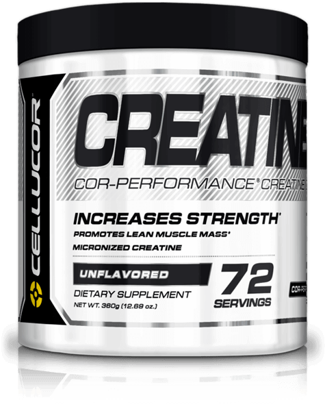 Cellucor Cor Creatine